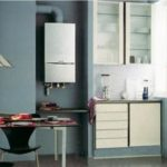 фото дизайна кухни с агв