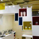 фото дизайна современной кухни 2015