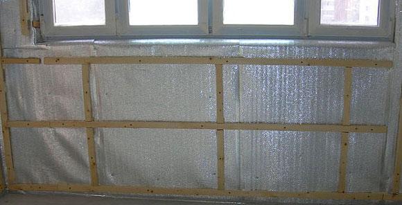 Пароизоляция для стен деревянного дома: снаружи и изнутри