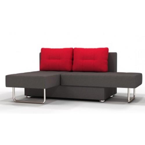 Мягкая мебель: фото и цены, особенности выбора угловых диванов