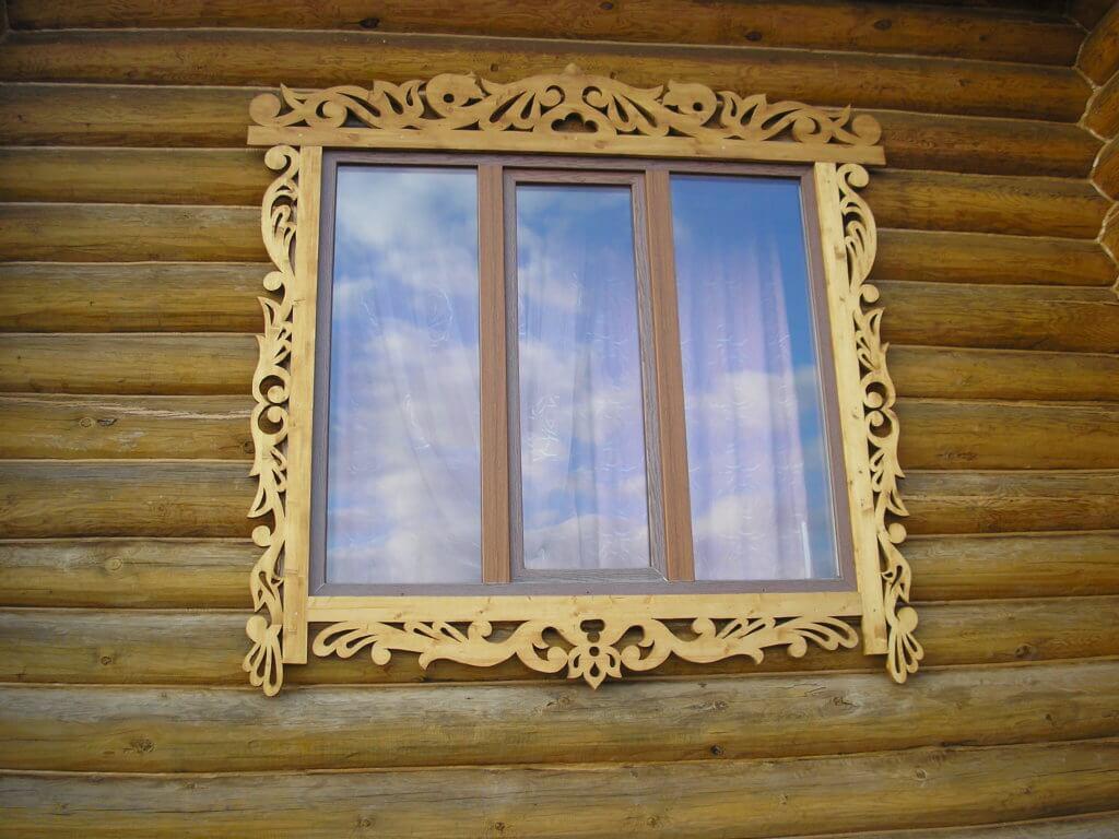 что резьба по дереву наличники на окна картинки итальянский бренд