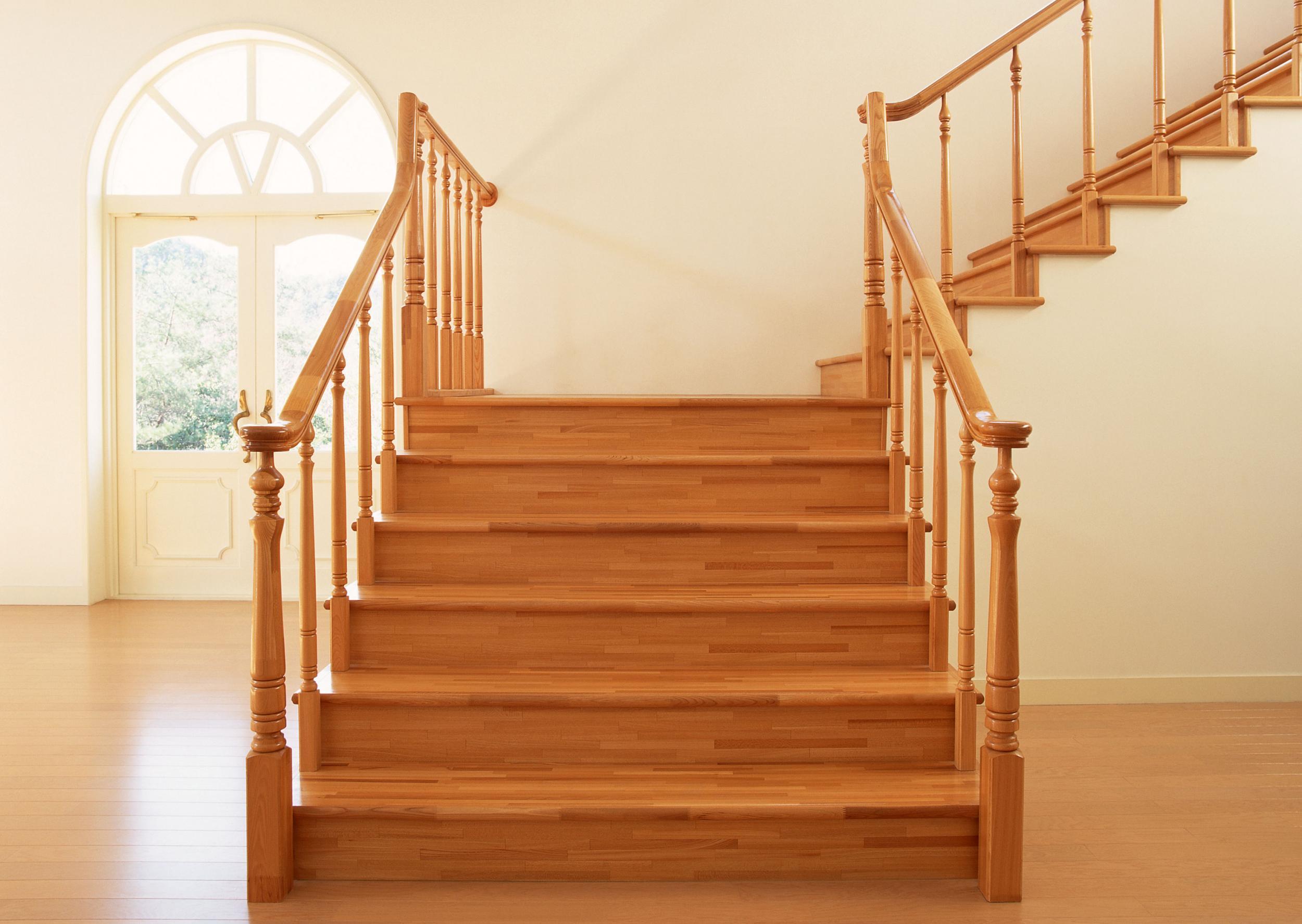 Лестница ступени картинки