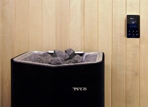 электропечь для сауны TYLO