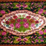 фото молдавских ковров