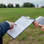 Как покупать землю в собственность