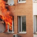 Безопасность в частных и многоэтажных домах